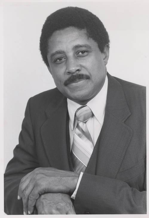 Ulysses S. Spiva, 1979